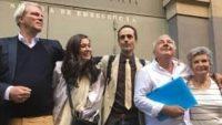 스페인 의사협회, '코로나19는 거짓 유행병'