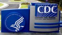코로나 검진법인 PCR 테스트의 CT 밸류를 28 이하로 낮춘 미국 CDC