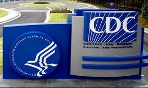 미 CDC 연구, '코로나 확진자의 70.6%가 항상 마스크를 착용했다'