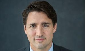 유출되어 돌고 있는 코로나19/코로나21 캐나다 정부 계획안