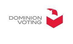 미국 대선에 사용된 도미니언 투표 시스템의 위험을 경고한 민주당 의원들