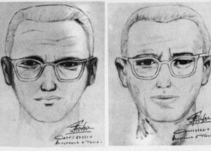 유명 연쇄살인범 조디악 킬러의 편지가 51년 만에 해독되다
