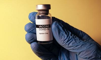 화이자, 모더나 백신 접종 중단을 촉구한 중국 과학자들