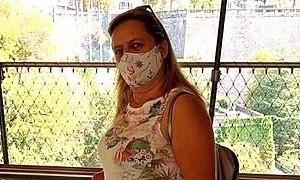 포르투갈 화이자 백신 사망자와 보건에 위협이 되는 인물의 구금을 허용하는 뉴욕주 법안