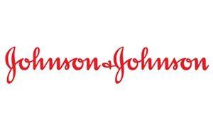 존슨앤존슨 CEO, '향후 몇 년간 매년 백신을 맞아야 할지 모른다'