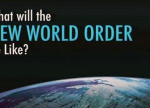 WHO 산하에서 국제조약을 모색하고 있는 세계 지도자들