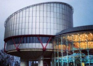 미취학 아동의 의무 백신 접종을 지지하는 유럽인권재판소