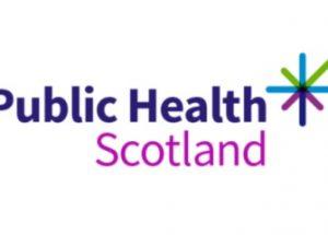 스코틀랜드의 백신 접종 28일 내 사망자는 총 5,522명