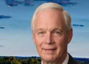 존슨 미 상원의원, '화이자 백신은 식약청의 승인을 받지 않았다'
