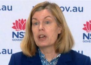 호주 보건 관리, '앞으로 몇 년 간 정기적으로 백신을 맞아야 한다'